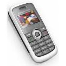 Broken Sony Ericsson J100