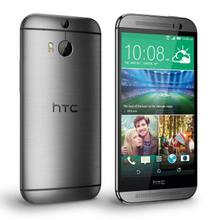 New HTC One M8 32GB