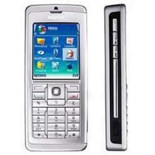 Nokia E60