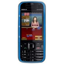Broken Nokia 5730 XpressMusic