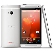 New HTC One M7 64GB