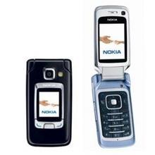 Nokia 6086