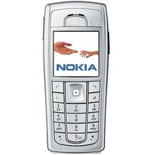 Broken Nokia 6230i