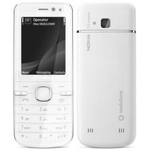 New Nokia 6730 Classic