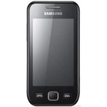 Broken Samsung S5250 Wave 2 / II