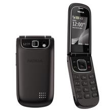 New Nokia 3710 Fold