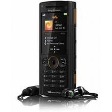 Sony Ericsson W902i