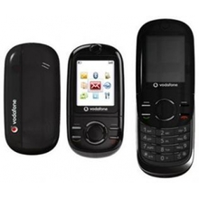 Broken Vodafone 331