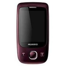 New Huawei G7002