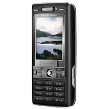 Broken Sony Ericsson K800i