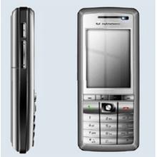 Vodafone V1210