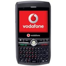 New Vodafone V1230