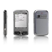 New Vodafone V1520