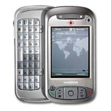 New Vodafone V1605