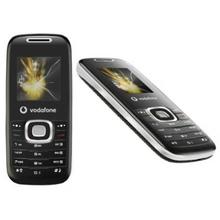 New Vodafone 226