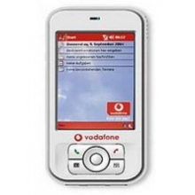 Vodafone PM10B