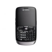 Broken Vodafone 1240