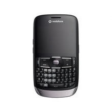 New Vodafone 1240