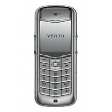 New Vertu Constellation
