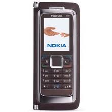 Broken Nokia E90