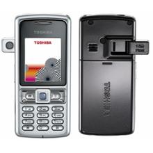 New Toshiba TS705