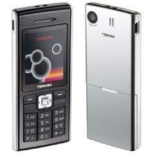 New Toshiba TS605
