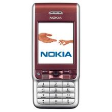 Broken Nokia 3230