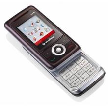 Vodafone V228