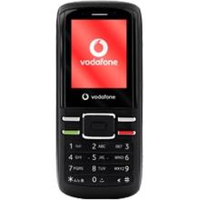 Broken Vodafone V231