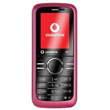 Broken Vodafone V527