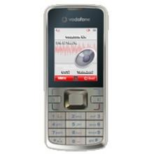 Broken Vodafone V716