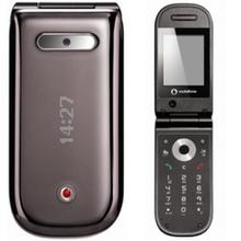 Broken Vodafone V720