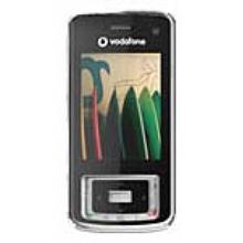 Vodafone V810