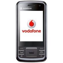 Vodafone V830