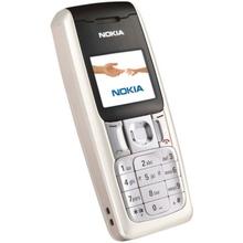 Broken Nokia 2310