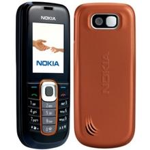 Broken Nokia 2600 Classic