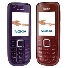 New Nokia 3120 Classic