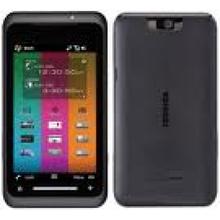 New Toshiba TG01