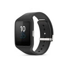 New Sony Smartwatch 3 SWR50