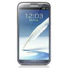 New Samsung Galaxy Note 2 N7105