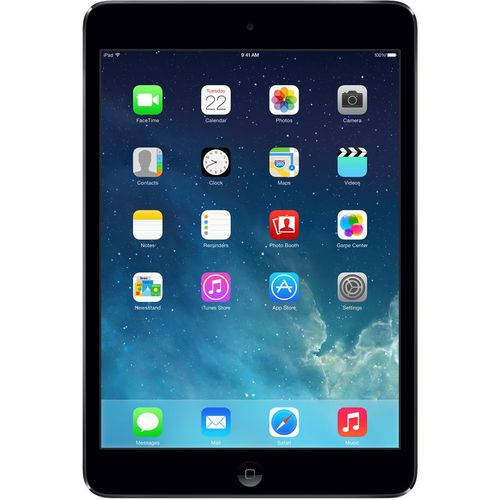 Apple iPad Mini 1 WiFi 4G