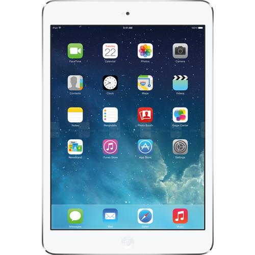 Apple iPad Mini 2 WiFi
