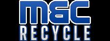 M&C Recycle