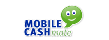 Mobile Cash Mate