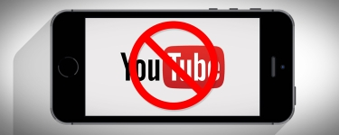 iPhone 5 To Be Released Without YouTube?