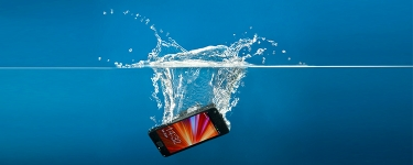 Even Better Advice On How To Fix Your Water Damaged Phone
