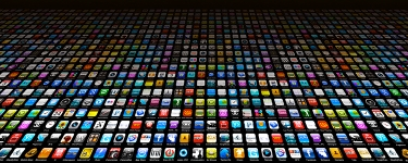 Amazing Apps of the Year so Far