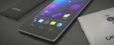 Samsung Galaxy S4: Rumours Unpacked
