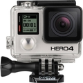 Sell My GoPro Gadget