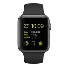 New Apple Watch Sport 42mm